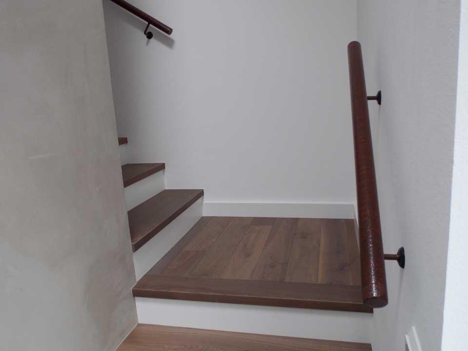 metall sonderl sungen bergisch gladbach. Black Bedroom Furniture Sets. Home Design Ideas