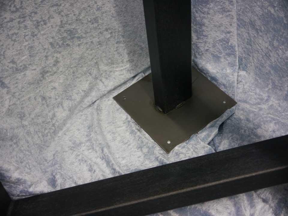 tischgestelle bergisch gladbach. Black Bedroom Furniture Sets. Home Design Ideas